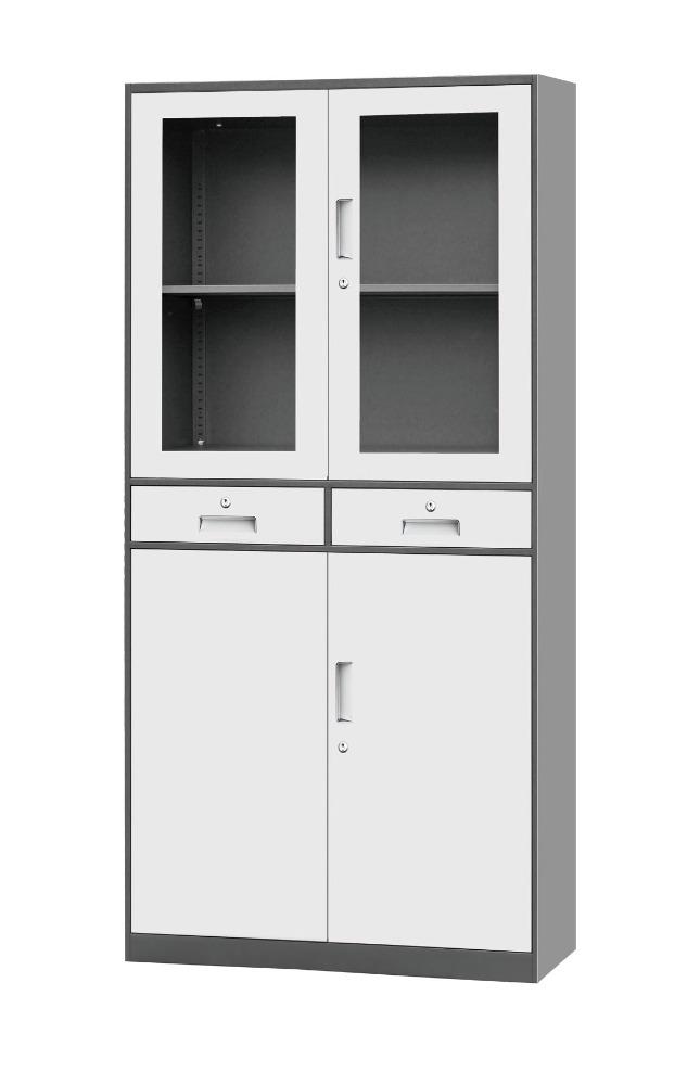 model maple 2 door locking storage cabinet y10318 compact locking storage - Locking Storage Cabinet
