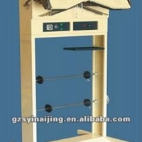 Laundry Garment Packaging Machine