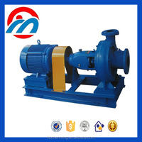 IR Ground Heat Water Transfer Centriugal Pump