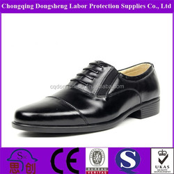 Original type military army pilot casual shoes