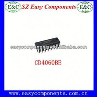 price of ic cd4060 chips