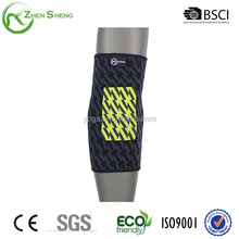 Zhensheng breathing cotton knee compression sleeve support