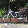 350w-5000w ENDURO electric bike 200cc enduro dirt bike