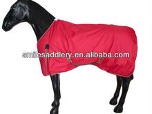 Waterproof Breathable Horse Outdoor Rugs