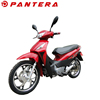 2018 100cc 110cc Cub Motorcycle Four Stroke Engine China Chongqing Hot Sale