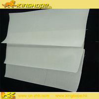 thermal glue sheets,ping pong hot melt sheet,hot melt glue sheet
