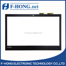 Touch Screen Digitizer With Bezel Replacement For Toshiba Satellite E45W-C4200 H000090160