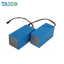 Lifepo4 Battery 36v 9ah Water Bottle Battery for Electric Bike