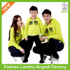 Best selling products mama, baba & baby sports hoodies