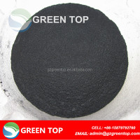 coal activated carbon powder for industry process