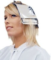 wholesale aluminum foil for hair salon