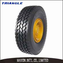 Triangle Factory Supply Off The Road OTR Tire 16.00R25 alibaba tires