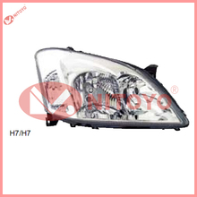 81130-02150 81170-02150 headlamp , COROLLA 2002-2004 HB TOYOTA headlamp
