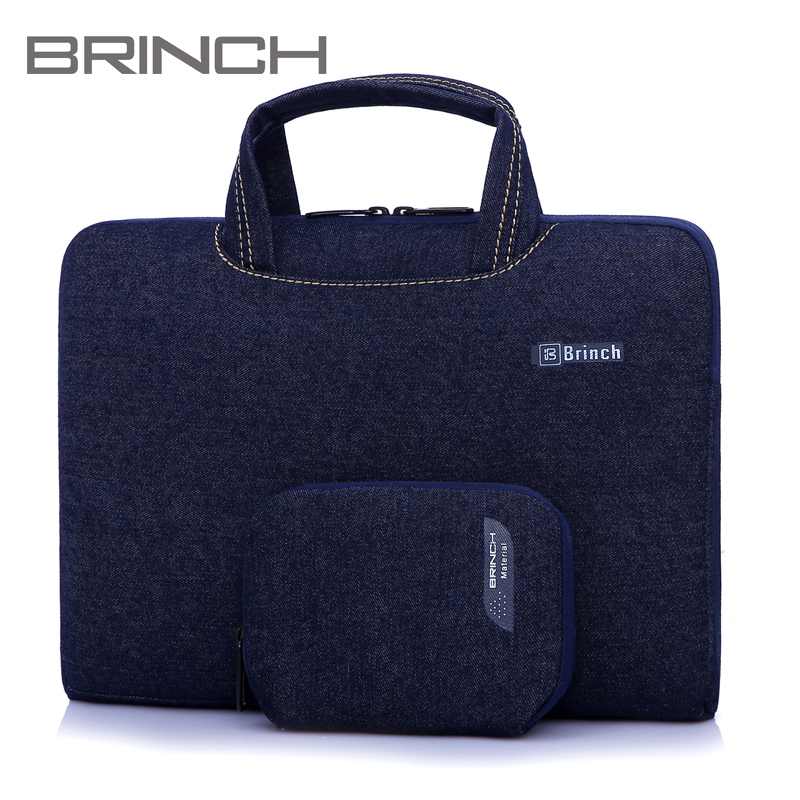 "13"" 14"" 15"",14"" Size and Laptop Sleeve, Neoprene Laptop Bag"