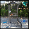 Qingdao metal large Chinese wholesale parrot cage ,dog cage