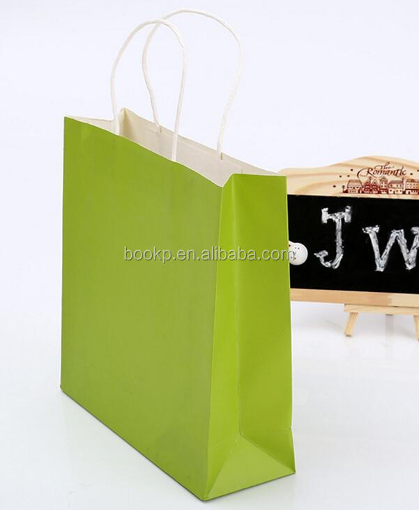Fashion paper bag for t shirt packaging buy packing bag for Bags for t shirt packaging