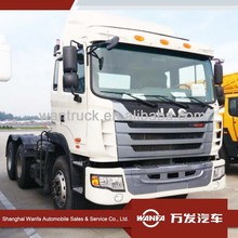 Brand New JAC Heavy Truck for Professional Supplier scania trucks for sale