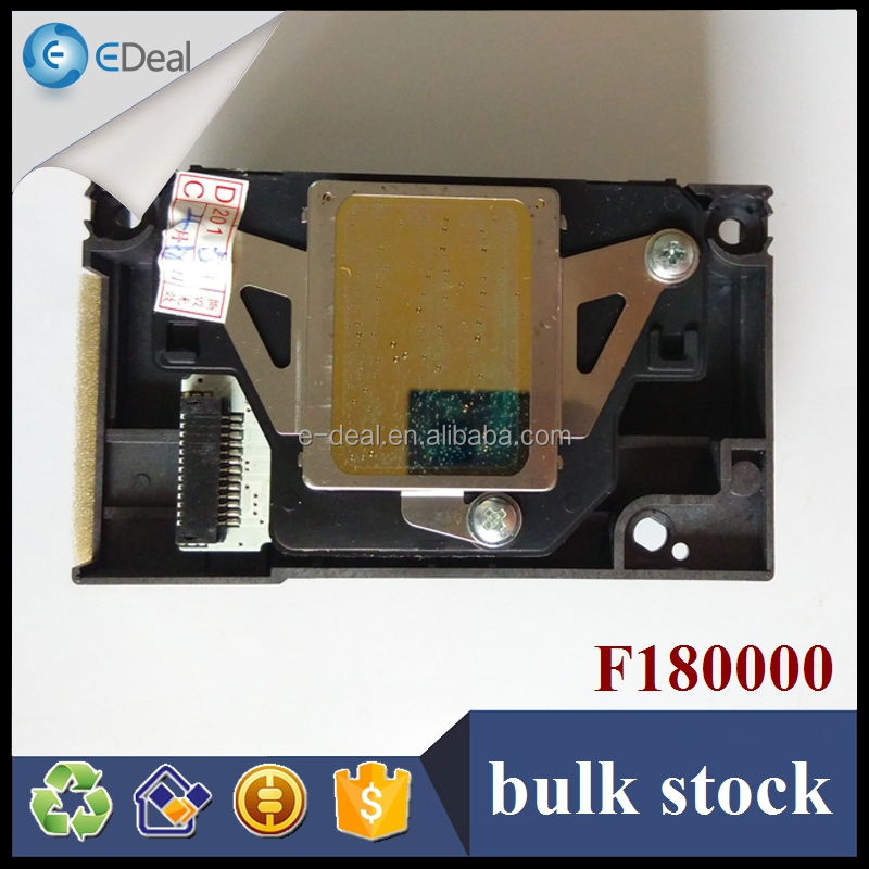 Printer head for Epson t60 printhead