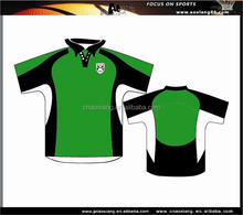 2014 wholesale customized polyester polo shirt hot sale polo t shirt
