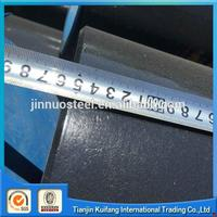 Professional steel mark for wholesales