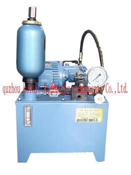 Ultra Hydraulic Pumps Buy Ultra Hydraulic Pumps Ultra