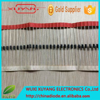 0.35Amp R2500 R3000 R4000 R5000 HIGH VOLTAGE SILICON RECTIFIER DIODE