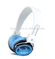 new product free sample cool kids headphones