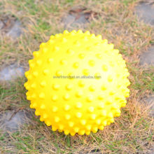 Wholesale Dog Tennis Ball For <strong>Training</strong> dog ball thrower