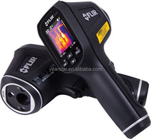 Flir thermal camera TG165/FLIR TG165 Imaging IR Thermometer/hot sale high cost performance Flir thermal camera