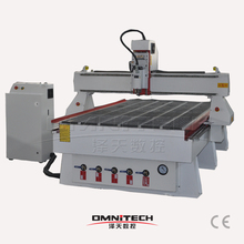 OMNI 1325 CNC router woodworking CNC router and 3D router CNC