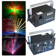 indoor outdoor christmas laser lights/ red green blue yellow white laser light show equipment for sale/ laser projector light