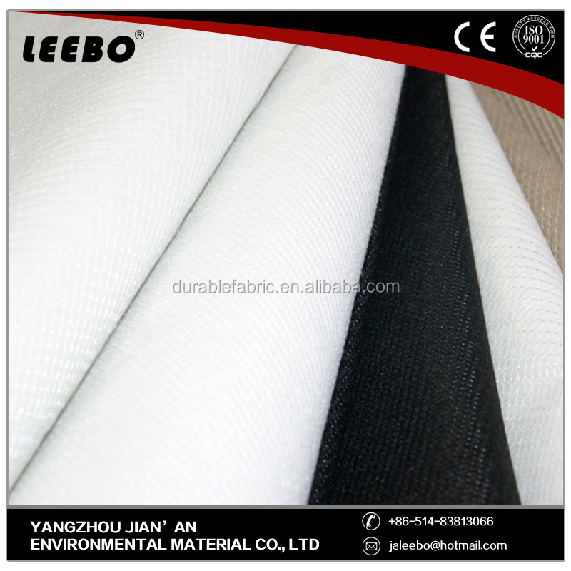 Hot sale high tensile base cloth lining fabric polyester lining