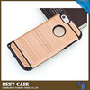 Mobile phone accessories cover case for samsung galaxy grand 2 g7102 g7106