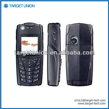High quality for Nokia 5140 housing with keypad