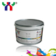 YT-919 White Sheet Fed Offset Printing Ink For Paper