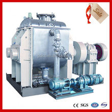 machine for curtain wall sealing