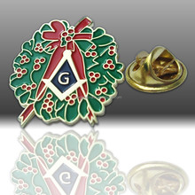 MASONIC Design Pins,Custom Lapel Pin,soft enamel metal