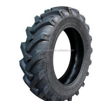 11.2-24 tractor tire R1 pattern used for farm