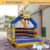 New Design China Inflatable Games Wholesale Baby Jumper Play House For Kids