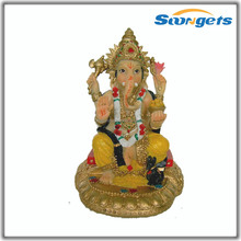 SGE565 Ganesh Home Decoration India