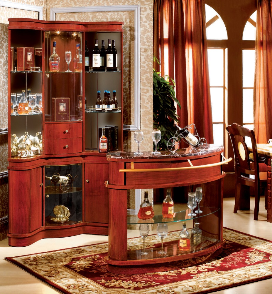 Bar Furniture Home Corner Furniture Buy Mini Bar Furniture Home Home