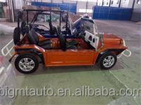 MINI MOKE ASSEMBLY.ATV CAR OVERSEA PLANT 1,New edition Bigmt Mini Moke Car, 2, New edition electric Moke, 3,Original Type