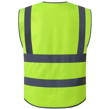 9F Cheap Glow <strong>Safety</strong> Reflective Vest