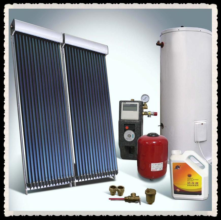 High-Pressure-Separated-Solar-Water-Heater-WKSP-20-_