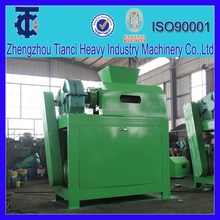 Fertilizer Roller Press Granulator!Fertilizer Roller Granlator! Fertilizer Double Roller Granulator!