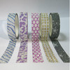 wide selection Washy masking tape