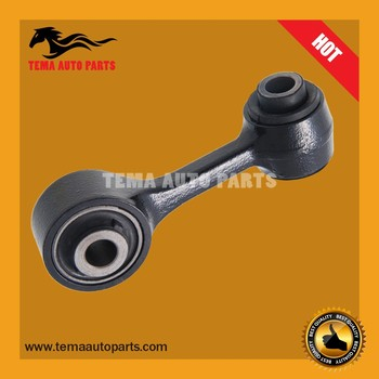 48810-60060 stabilizer link high quality auto parts Factory price