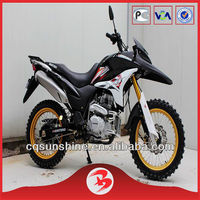 New 2014 Hot Sale 250cc Dirt Bike