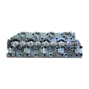 Diesel engine 3LD1 cylinder head for Isuzu
