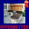 Price for granite counter tops